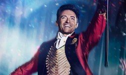 The Best Showman Is Getting Sing-A-Lengthy Screenings, As a result of Why Not?