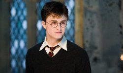 The Motive Daniel Radcliffe Believes He Landed The Position Of Harry Potter
