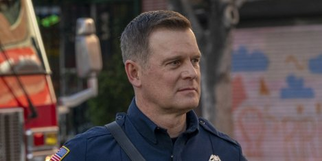 9-1-1 Delivered A Heartbreaking Twist In Fall Finale, But What ...
