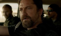 Den Of Thieves 2 Is Occurring, Right here's What We Know