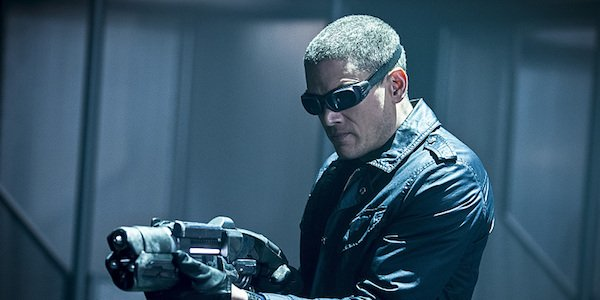 legends of tomorrow captain cold