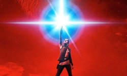 How Rian Johnson Will Steadiness The New Star Wars Trilogy With His Different Tasks