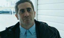 The Jake Gyllenhaal Taking Over As Batman Rumor Is Again