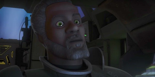 star wars rebels season 4 saw gerrera disney xd