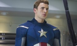 Extra Proof Avengers four May Be Utilizing Time Journey
