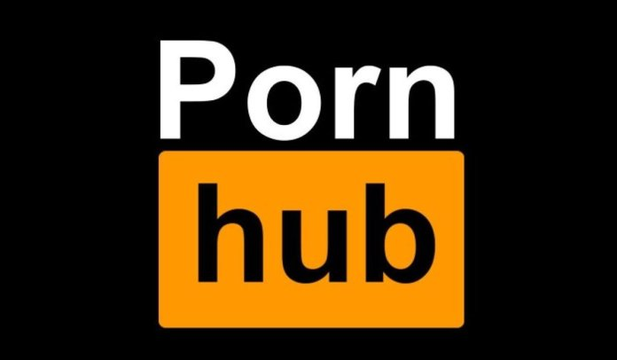 Pornhub Is Internet hosting A Watch Social gathering With Porn Stars And The Good Comic