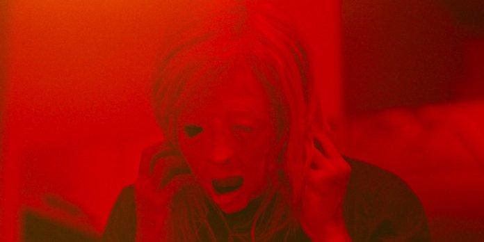 Possessor Ending Explained: Who's Possessing Who In Brandon Cronenberg's Twisted Sci-Fi Horror Film?