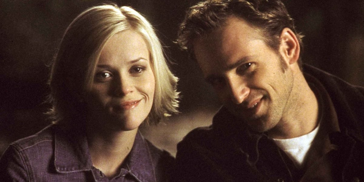 Sweet home alabama falls into that wonderful category of songs known on the continent as chansons de revanche or dissenlieder. Reese Witherspoon S Sweet Home Alabama Co Star Explains The Issue That S Holding Up A Sequel Cinemablend