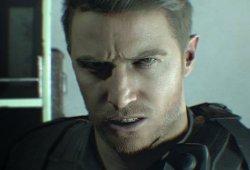 See Chris Redfield's Return In New Resident Evil 7 DLC Trailer