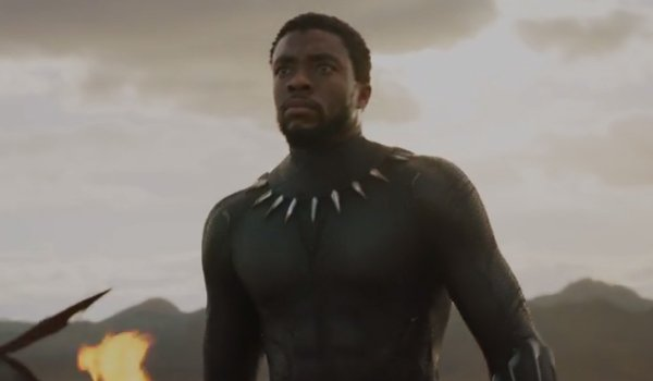 280fc0cc5f859b72acb08b4f481bbeafa8971ccc - What You Need To Remember About The MCU In Advance Of Black Panther