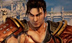 SoulCalibur 6 Is Coming In 2018