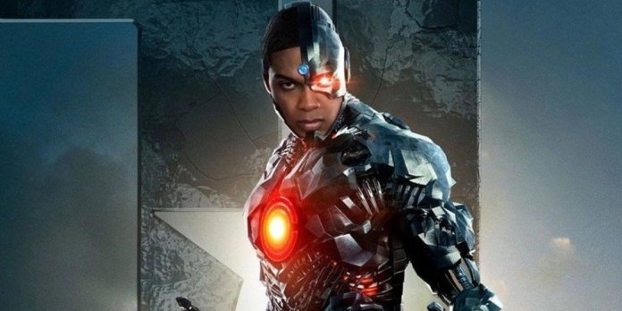 Justice League's Ray Fisher Responds To Warner Bros.' Claims That He Did Not Meet With Investigator