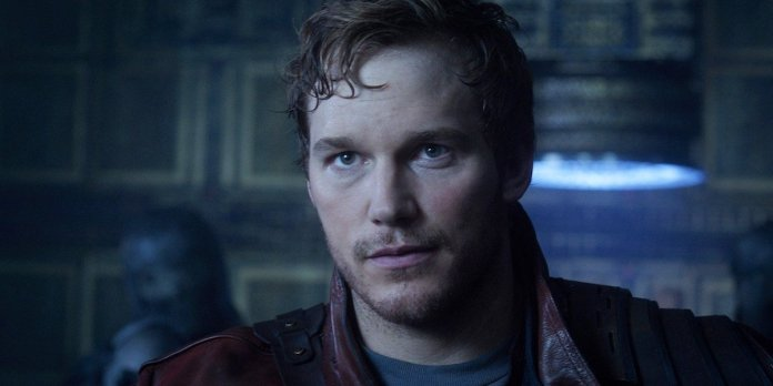 Marvel's James Gunn Gives Thrilling Guardians 3 Update