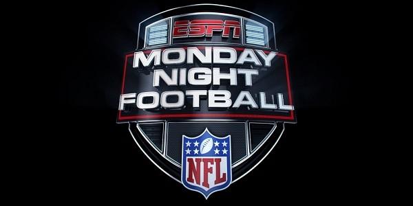 Monday Night Football Is Bringing Its Original Theme Song ...