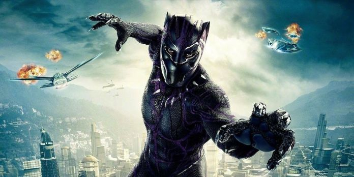Black Panther 2: An Updated Cast List