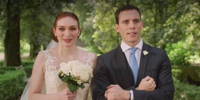 Netflix's Love Wedding Repeat Ending: What Happened And Which ...
