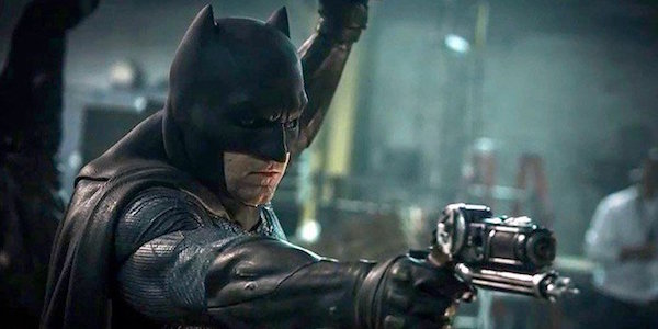 Image result for the batman movie
