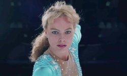 Examine Out Margot Robbie Teaming Up With Tonya Harding At The I, Tonya Premiere