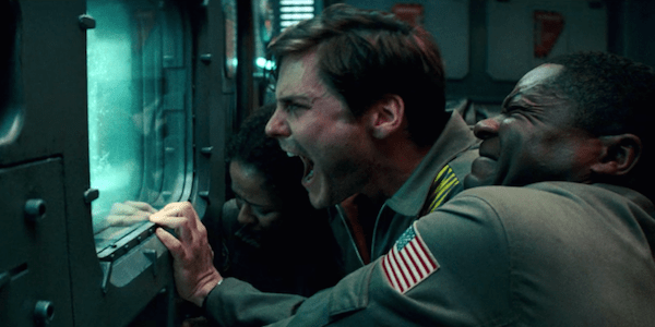 cf5e17099cfbdf5dba8d5a497ee167ca13a6c1f7 - Why Cloverfield Needs To Change Its Sequel Strategy