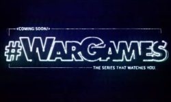 80s Basic WarGames Is Getting Rebooted By The Developer Of Her Story