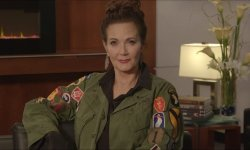 Lynda Carter Desires You To Assist Save Single Participant Video games In Hilarious PSA