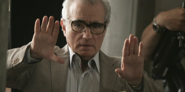 df0205b3dde46badc89e6f97c74d84d897dabc82 - Martin Scorsese's Netflix Movie Apparently Has An Absolutely Massive Budget