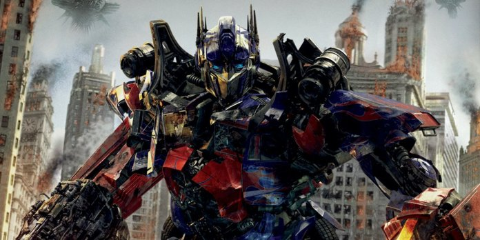 The Major Way Godzilla Vs. Kong Was Inspired By The Transformers Franchise