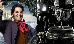 Josh Gad Is Teasing Playing The Penguin Again