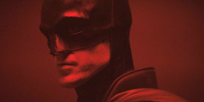 All The Cinematic Batman Suits, Ranked By Coolness