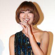 劇場版 カンナさん大成功です! (2008) - シネマトゥデイ