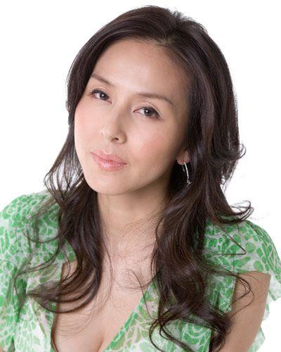 『JOHNEN 定の愛』杉本彩 単獨インタビュー - シネマトゥデイ