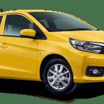 Honda Brio Jual Beli Mobil Bekas Murah 02 2021