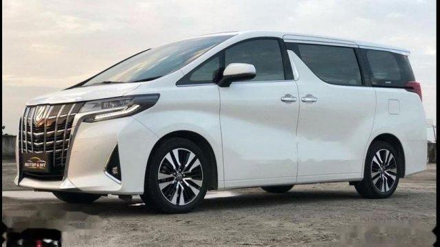 Baca konten terbaru tentang harga velg toyota alphard original in indonesia, simak berita mobil & motor terbaru, tanggal peluncuran dan review ahli tentang. Toyota Alphard 2019 - Jual Beli Mobil Bekas Murah 05/2021