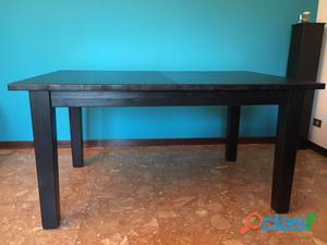 Tavolo Ikea Allungabile Offertes Ottobre Clasf