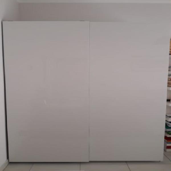 Armadio Pax Ikea Cm Offertes Ottobre Clasf