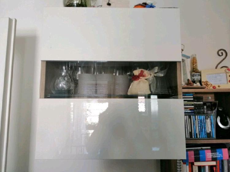 Ikea Besta Mobile Tv Offertes Settembre Clasf