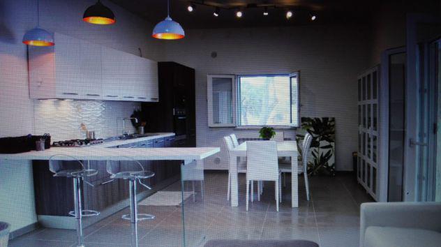 Facendoci quindi un conto, con meno di €10.000 si possono comprare i mobili base per arredare 4 camere importanti della nostra casa. Arredamento Supermercato Offertes Settembre Clasf
