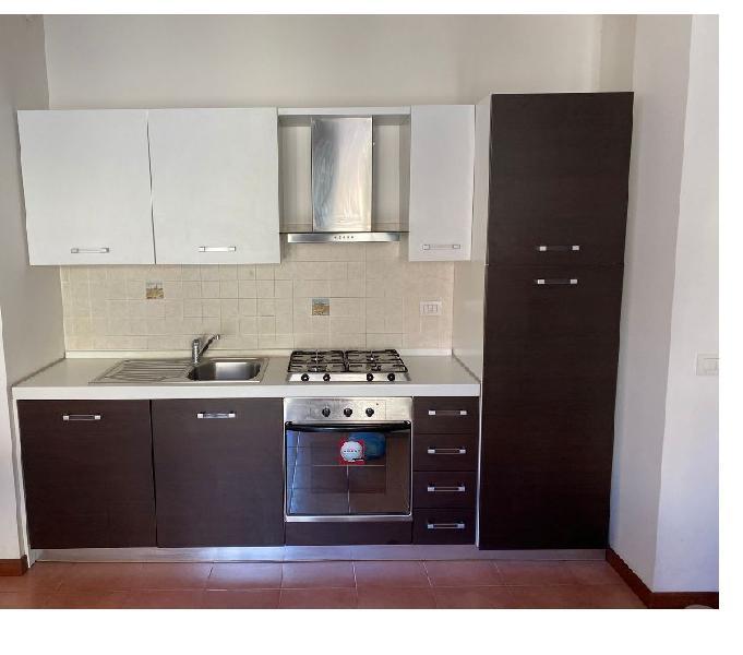 Di ottima qualità e in ottime condizioni. Cucina Lineare In Vendita Milano Vendita Mobili Usati A Milano Clasf Casa E Giardino