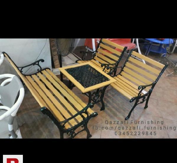 Rattan sofa garden sofa outdoor sofa cane sofa sets cane chairs wicker. Garden chairs 【 OFFERS August 】   Clasf