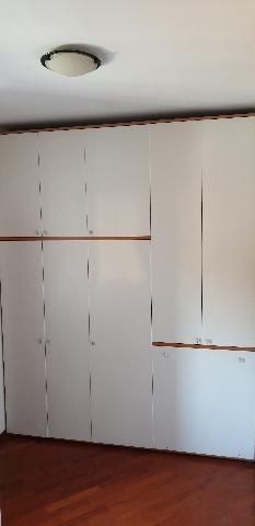 Armadio Guardaroba Elga Di Ikea Posot Class
