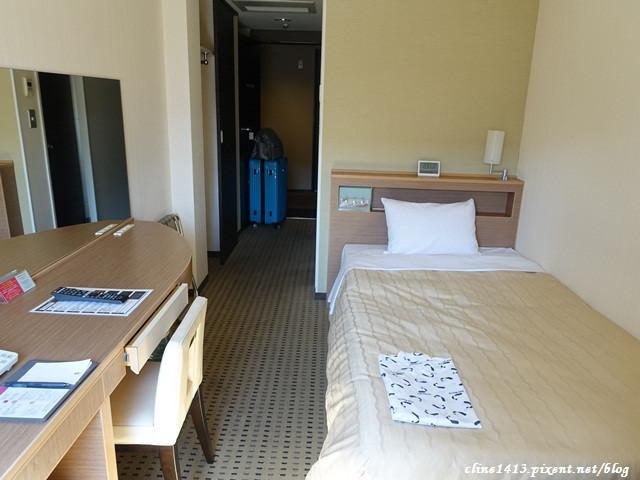 ▌名古屋住宿▌♥名古屋燦路都廣場大飯店Hotel Sunroute Plaza ♥名古屋車站10分鐘的平價住宿