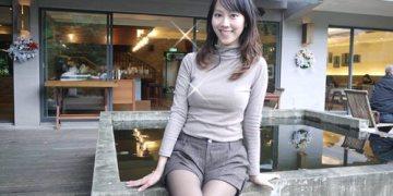 ▌新北下午茶▌湖光山色&燕子湖美景♥烏來La Villa Wulai 景觀湖畔餐廳♥