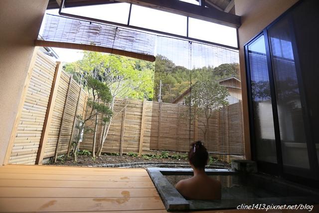 ▌日本伊豆半島▌溫泉之旅散策