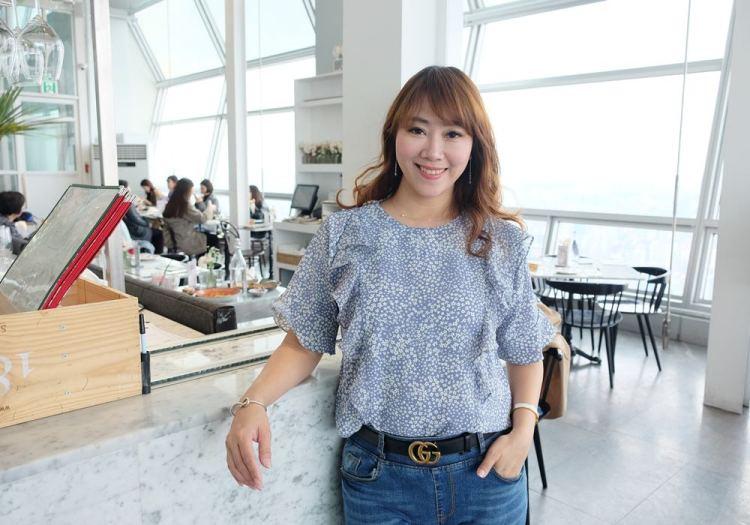 ▎韓國連線▎韓國時尚衣飾&顯瘦牛仔褲(第一批訂單於5月中依序出貨)