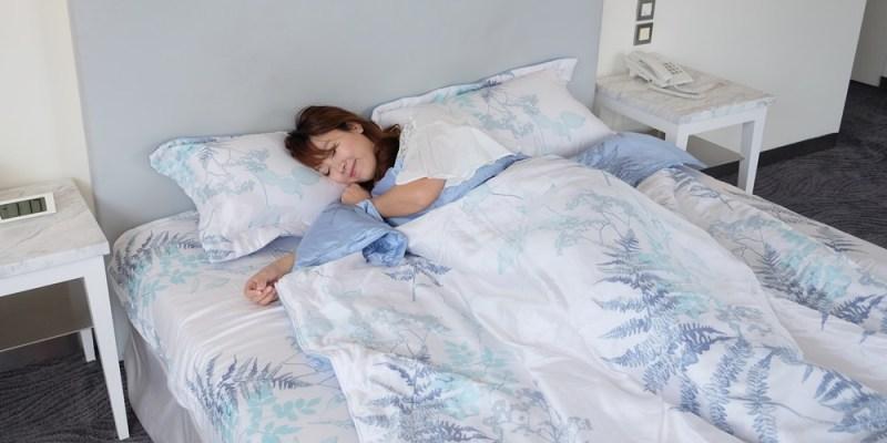 ▌現貨團▌睡過回不去的【40'S、60'S平價天絲厚包床組】現貨限量團 !