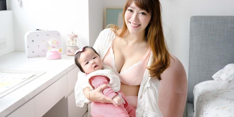 ▌現貨團▌穿過會愛上!韓國Comfort Lab無鋼圈內衣+日本製SWEET MOMMY哺乳內衣(樂天網站連續七年熱銷排行)