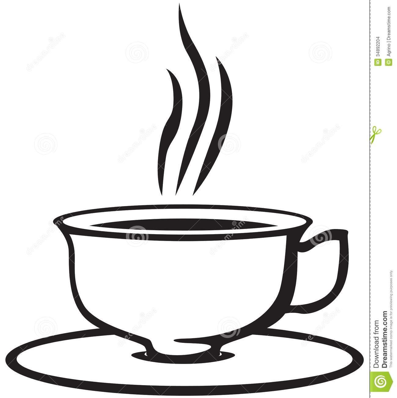 Tea Cup Clipart Amp Look At Clip Art Images