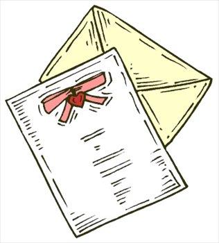 13 Wedding Invitation Clipart Clipartlook