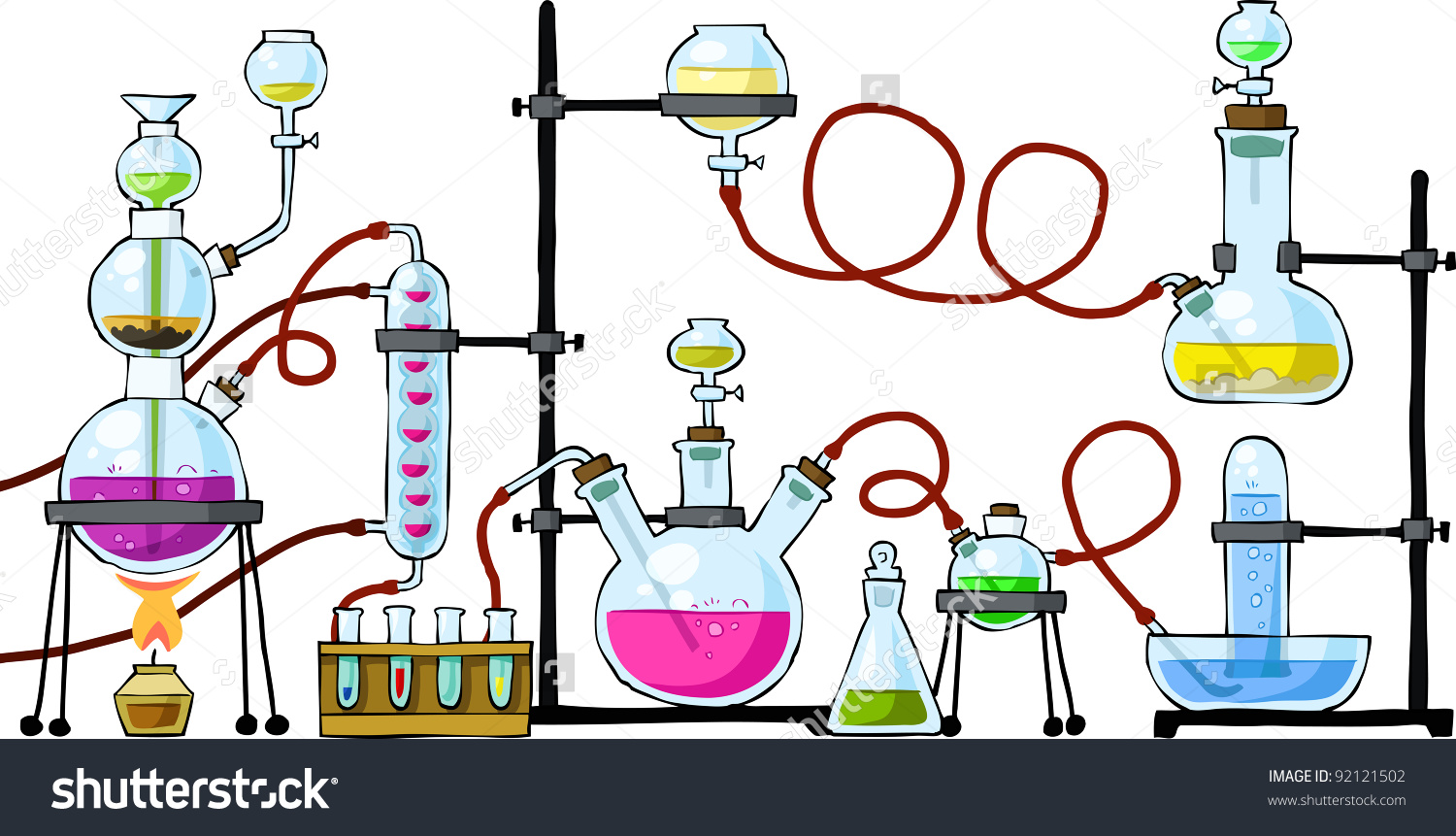 Science Lab Clipart Amp Look At Clip Art Images