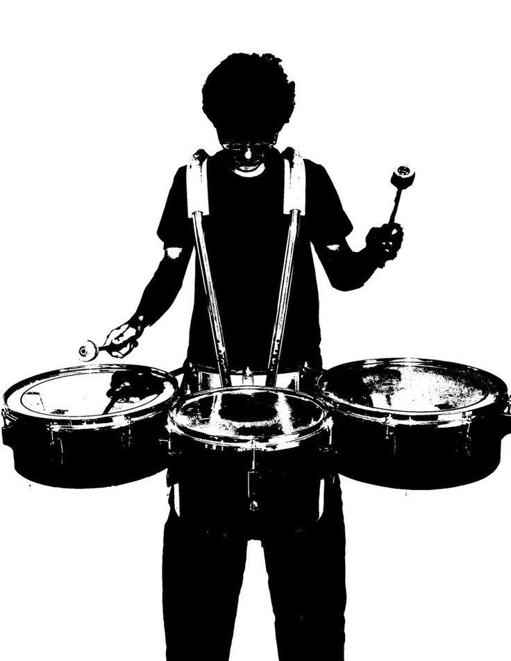 school band clipart download wallpaper full wallpapers rh b roketstore com Marching Drumline Clip Art Marching Drumline Clip Art